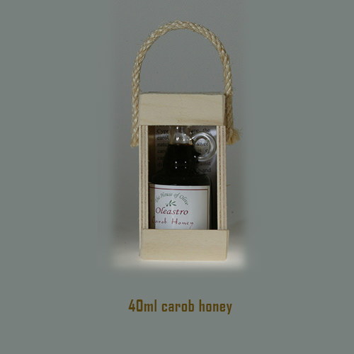 carob-honey-40ml