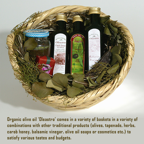 organic-olive-oil-basket