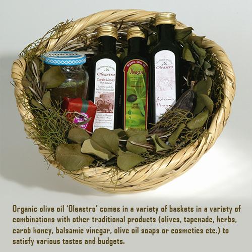 organic-olive-oil-basket