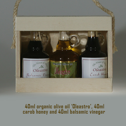 organic-olive-oil-carob-honey-balsamic-vinegar-40ml