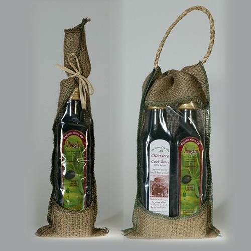 organic-olive-oil-sack
