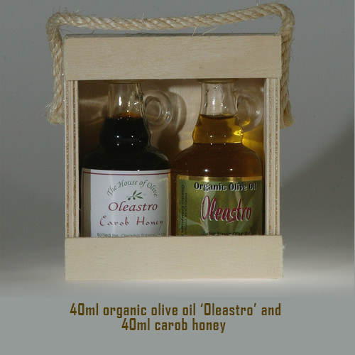 organic-olive-oil-and-carob-honey-40ml