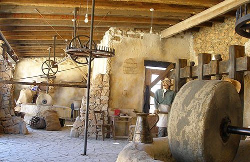 traditional-olive-oil-museum