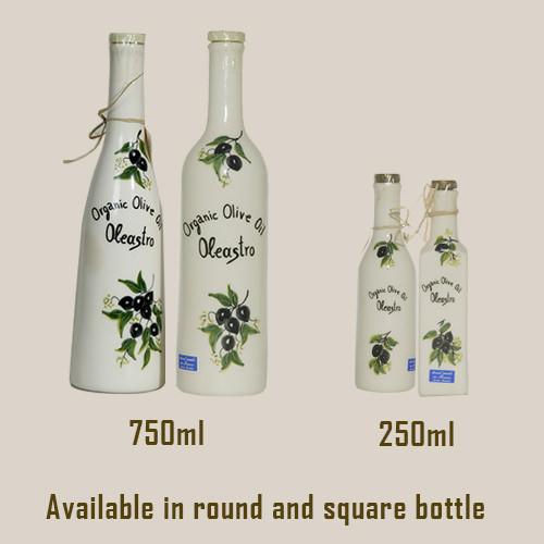 organic-olive-oil-oleastro-rs