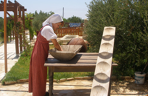 traditional-olive-oil-museum-7